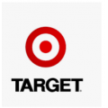 Target - Up to 50% Off Clearance Items e.g. Tontine Organic Cotton Anti Allergy Pillow $15 (Was $30) & More
