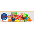 ALDI - Prices you'll Love Talking About!
