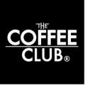 The Coffee Club - 50% Off VIP Membership, Now $12.50 (code)! New & Existing Members