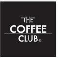 The Coffee Club - 50% Off Membership Renewal Fee (code)! Save $17.5
