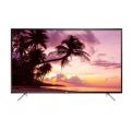 "TCL P4USM 65"" 4K UHD Smart LED TV $675 (Was $1299) @ JB Hi-Fi"