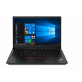 "Lenovo - ThinkPad E14 Gen 2 AMD Ryzen™ 7 4700U  Windows 10 Pro 64 14.0"" FHD 8GB 512GB SSD Fingerprint Reader Laptop $889.50 Delivered (code)! Was $1799"