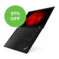 Lenovo - Education Members-Only Offer: ThinkPad P14s Laptop $1549 Delivered (code)! Was $3599