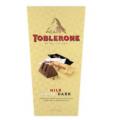 Toblerone Gift Box $5 (Save $9) @ Coles