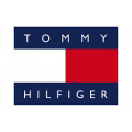 Tommy Hilfiger - Flash Sale: $50 Off Everything - Minimum Spend $150 (code)