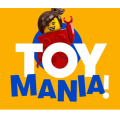 Big W's Toy Mania 2021 Sale - Starts Online Tues 15th & In-Store Thurs 17th June