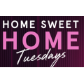 MYER - Tuesday Home Sweet Home Sale - Today Only