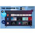 """ALDI - 58"""" 4K Ultra HD QLED Android TV $669 - Starts Sat 23rd Jan"""