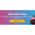 Tyroola - FREE Mobile Fitting on selected Pirelli Tyres (Entire Month of July)