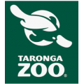 Taronga Zoo - 25% Off Full Price Tickets with Citibank (code)! NSW Only