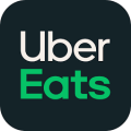 Uber Eats - Free 6 Deliveries on Orders - Minimum Spend $20 (code)