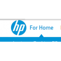 HP Australia - 15% Off Site wide (code)! No Minimum Spend