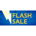 Expedia A.U - 24 Hours Flash Sale: Up to 50% Off Hotel Booking + Extra 11% Off for MasterCard Holders (code)