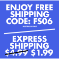 Ozgameshop - Free Shipping on all Orders - No Minimum Spend (code)! 2 Days Only