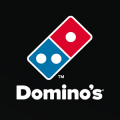 Domino's - 40% Off All Delivery Or Pick-Up Orders (Coupon)! 2 Days Only