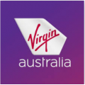 Virgin Australia Airlines - 10% Off Domestic Flight Fares (code)