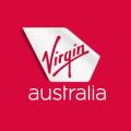 Virgin Australia - 10% Off Business, Premium Economy and Economy Flights (code)