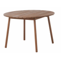 IKEA - Latest Markdowns Clearance: Up to 50% Off Items e.g. ÖVERALLT Table, Outdoor Light $149 (Was $199) etc.