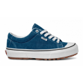 Platypus - Vans Style 29 Suede Gibraltar Sea Shoes $49.99 + Delivery (Was $129.99)
