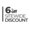Vision Direct - 48 Hours Sale: 6% Off Sitewide (code)