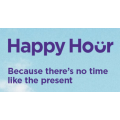Virgin Australia - Happy Hour Sale: Domestic Flights from $95 e.g. Melbourne to Sydney $95