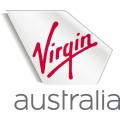 Virgin Australia - Up to 15% Off International Flight Fares (code)