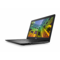 Dell - End of September Sale: Up to 55% Off Selected Vostro Laptops e.g. Vostro 15 3000 10th Generation Intel® Core™ i7 8GB 256GB SSD Laptop $949.99 (Was $1968.99) etc.