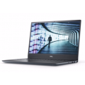 Dell - Click Frenzy : Up to 40% Off Storewide + 5% Off (code) e.g. Vostro i5 8GB 256GB SSD Laptop $1139.04 Delivered (Was $2018.99) etc.