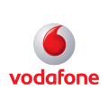 Vodafone PlayStation Partnership - Purchase of PS5 Console on Interest Free Plan over 12, 24 or 36 Months for Eligible Customers (Incld. Postpaid Mobile, Tablet, & all nbn Services)
