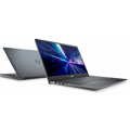 """Dell - Small Business Month: Up to 55% Off Laptops + Free 1 Year ProSupport e.g. Vostro 15 7000 9th Generation Intel® Core™ i5 NVIDIA® GeForce® GTX 1050 3GB GDDR5 15.6"""" FHD 8GB 256GB SSD Laptop $1079 Delivered (Was $2419) etc."""