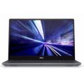 Dell - Vostro 15 7000 9th Generation Intel® Core™ i5 Windows 10 Pro 8GB 256GB SSD Laptop $1079 Delivered (Was $2419)