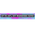 ASOS - Wardrobe Favorite Sale: Up to 50% Off 5695+ Sale Styles