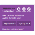 Weight Watchers for FREE if you Join Online