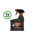 Woolworths - Mortein Professional Do It Yourself Kit 750g $7.5 (Was $15)