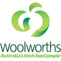 Woolworths - 5% Off Sitewide & Free Shipping - Minimum  Spend $300 (code)! 2 Days Only