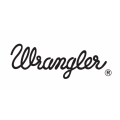 Wrangler - 30% Off all Full Priced & On-Sale Items (code)! Click Frenzy Sale