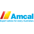 Amcal - Spend & Save: $5 Off every $50 Spent! 2 Days Only
