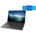 "Lenovo - Yoga Slim 7i 13"" 11th Gen Intel® Core i5 Windows 10 Pro 64 8G 512GB SSD Laptop $1,420.30 Delivered (code)! Was $2029"