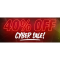Youfoodz - Cyber Sale: 40% Off Orders (code)! Ends Wed 2nd Dec
