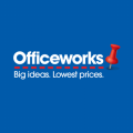 Officeworks - PayPal Here Mobile Card Reader $29