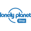 Extra 50% Off Lonely Planet Travel Books (code) @ Lonely Planets
