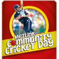 Free Cricket Clinics for Kids with the Bushrangers and VicSpirit!