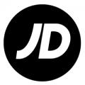 JD Sports Australia promo codes