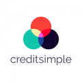 Credit Simple AU promo codes