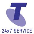 Telstra promo codes