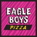 Eagle Boys Pizza Coupons