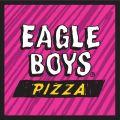 Eagle Boys Pizza promo codes