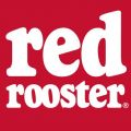 Red Rooster promo codes