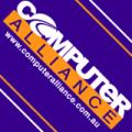 Computer Alliance promo codes