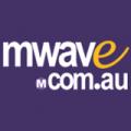 Mwave promo codes